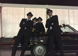 blues_brothers_leichle_small