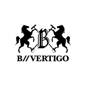 B//VERTIGO